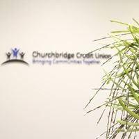 Churchbridge Credit Union