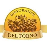 Del Forno