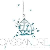 Cassandre Chevalier Photographe