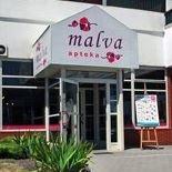 Apteka Malva