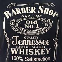 Staszewski BigBoy Barber Shop Kluczbork