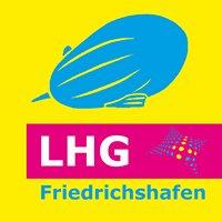 LHG Friedrichshafen