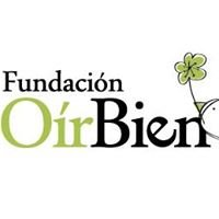 Fundación Oír Bien
