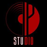 Ip studio nagrań muzycznych