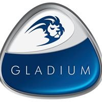 Gladium Soluções