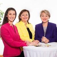 Frauen:Fachakademie Schloss Mondsee