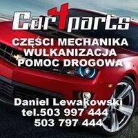 Car4Parts-Mragowo Mechanik Pomoc Drogowa Czesci Wulkanizacja Diagnostyka