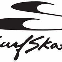 Surfskate Polska