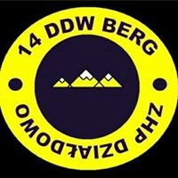 14 DDW BERG