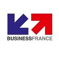 Business France en République tchèque