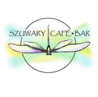 Szuwary Café