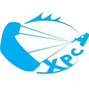 XPC Łukasz Ceran Pro Camps