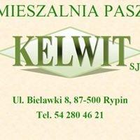 Kelwit