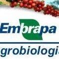 Embrapa Agrobiologia
