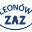 Zakład Aktywności Zawodowej w Leonowie
