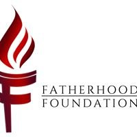 The Fatherhood Foundation