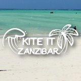 Kite It Zanzibar
