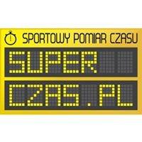 Superczas.pl