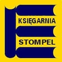Księgarnia E. Stompel