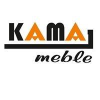 ZPUH KAMA MEBLE