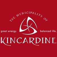 Municipality of Kincardine, Parks & Recreation