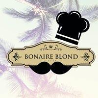Bonaire Blond
