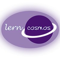 Lerncosmos