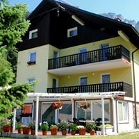 Apartments Triglav