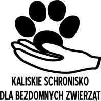 Schronisko dla bezdomnych zwierząt w Kaliszu