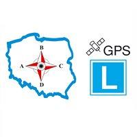 GPS Nauka Jazdy