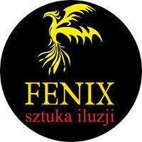 Fenix - sztuka iluzji