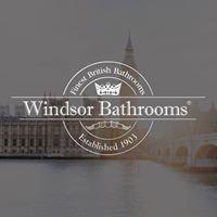 Windsor Bathrooms Nederland