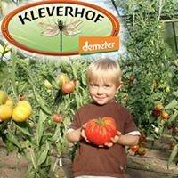 Kleverhof