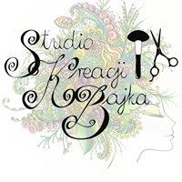 """Studio Kreacji """"Bajka"""" Agnieszka Bajkowska"""