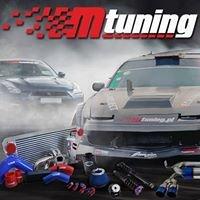 MTuning.pl performance parts