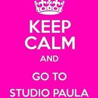Studio Stylistyczne Paula