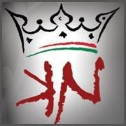 Királyi Napok / Royal Days