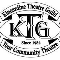 Kincardine Theatre Guild