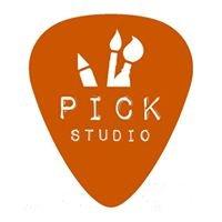 Pick Studio