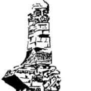 72 Drużyna Harcerska im. Bohaterów Westerplatte