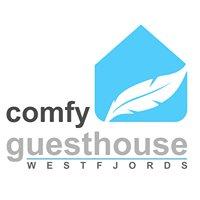 Comfy Guesthouse - Westfjords