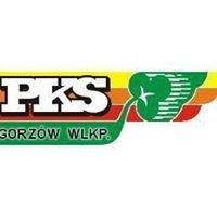 PKS Gorzów Wlkp