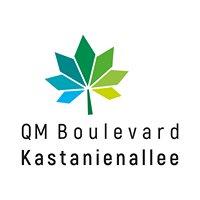 Quartiersmanagement Boulevard Kastanienallee