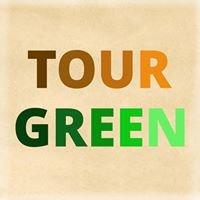 Tour Green GmbH & Co. KG