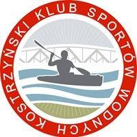 Kostrzyński Klub Sportów Wodnych