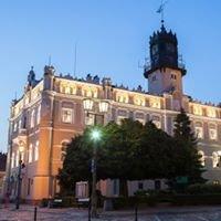 Urząd Miasta Jarosławia