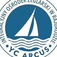 Y.C. ARCUS