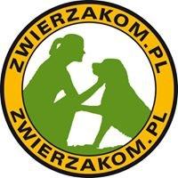 zwierzakom.pl - karmy, suplementy, akcesoria