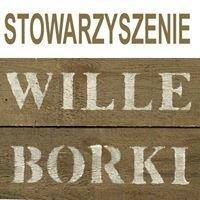 Stowarzyszenie Wille Borki