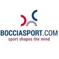 bocciasport.com